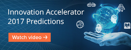 BANNER - LARGE - Innovation Accelerators 2017 predictions