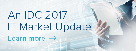 BANNER - LARGE - IT Market Update 2017